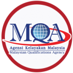 www.mqa.com.my