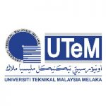 www.utem.edu.my
