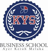 KYSNZ Business School